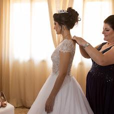 Fotografo di matrimoni Edmar Silva (edmarsilva). Foto del 26.06.2018