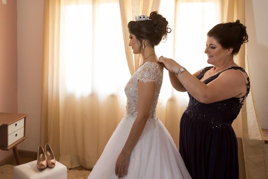 Fotógrafo de casamento Edmar Silva (edmarsilva). Foto de 26.06.2018