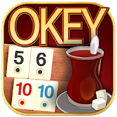 Game Okey - Rummy APK for Windows Phone