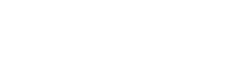 TheDumpsterCompanyLogo White