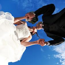 Fotografo di matrimoni Maurizio Sfredda (maurifotostudio). Foto del 11.11.2017