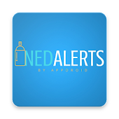 NED Alerts