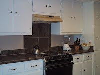 Hebert Countertops 2007