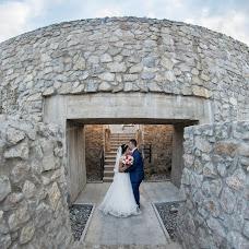 Wedding photographer Marius Iacob (PhotoIacobMarius). Photo of 21.05.2017