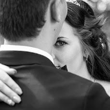 Wedding photographer Vladimir Vasenichev (lastik). Photo of 18.12.2013