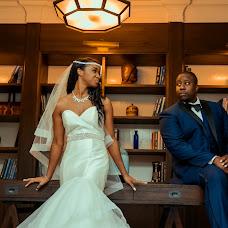 Wedding photographer Richard Brown (jamaicaweddingp). Photo of 22.11.2017
