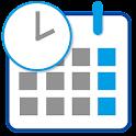 Emploi du temps UHA icon