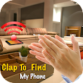 Clap To Find My Phone APK