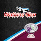 Watkins Glen International icon