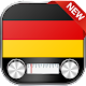 Antenne Bayern Schlagersahne Radio App Download on Windows