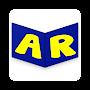 Премиум readAR - augmented reality reading experience временно бесплатно