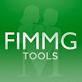 Fimmg Tools