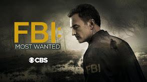 FBI: Most Wanted thumbnail