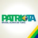 Patriota 51 icon