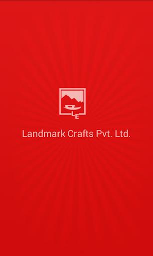 Landmark Crafts
