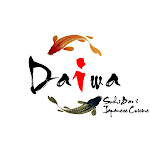 Daiwa Sushi Bar & Japanese Cuisine - Marrero