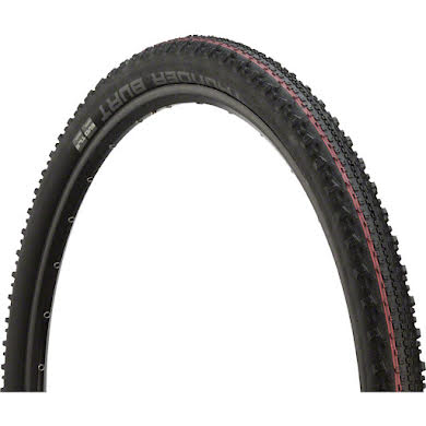 "Schwalbe Thunder Burt Tire: 29 x 2.10"" Evolution Line, Addix Speed Compound, SnakeSkin, Tubeless Easy alternate image 0"
