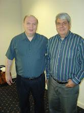 Photo: Ing. Manuel de la Garzaviejo, Gerente de Planeación y Desarrollo de Nuevos Negocios de Grupo Chapa
