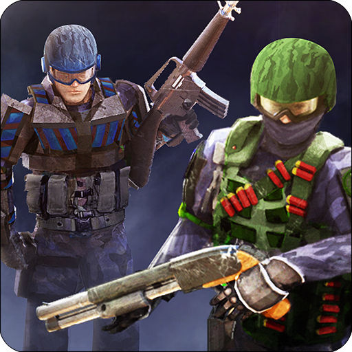 Alien Shooter TD file APK for Gaming PC/PS3/PS4 Smart TV