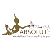 Absolute Thai Cafe