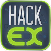 Hack Ex - Simulator‏