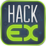 Hack Ex - Simulator 1.6.5