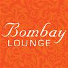 Bombay Lounge Bath APK