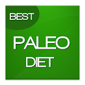 Best Paleo Diet - Weight Loss icon