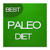 Best Paleo Diet - Weight Loss