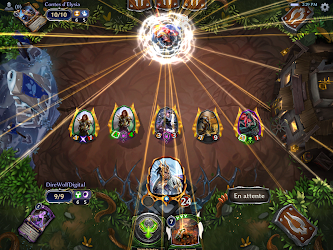 Eternal Card Game APK Download – Free Card GAME for Android 3