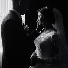 Wedding photographer Zharkyn Shynbolatov (Jarkyn). Photo of 10.12.2017