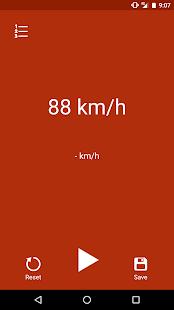 Maximum Velocity - náhled