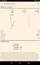 Financial Times Screenshot 24