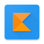 KAIP - Icon Pack v1.5