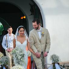 Wedding photographer Nataliya Popova (NataliaPopova). Photo of 22.02.2018