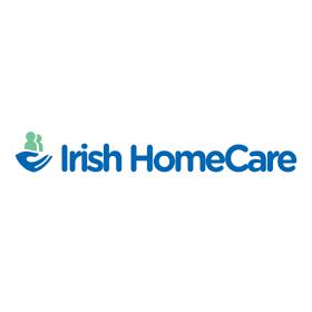Irish Homecare