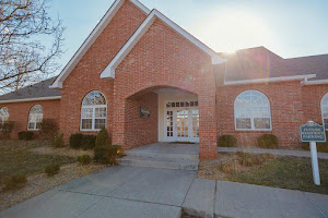 Katy place apartments available in columbia missouri - 1 bedroom apartments columbia mo ...