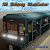 AG Subway Simulator Lite file APK for Gaming PC/PS3/PS4 Smart TV