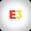 E3 App icon
