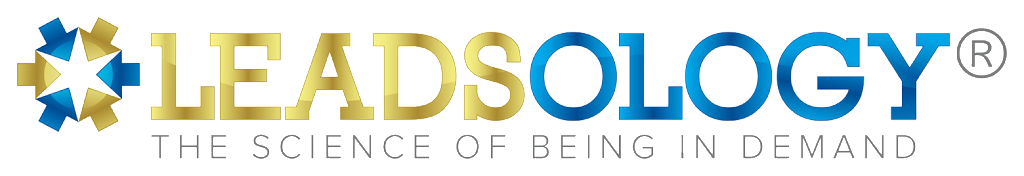 Leadsology Logo
