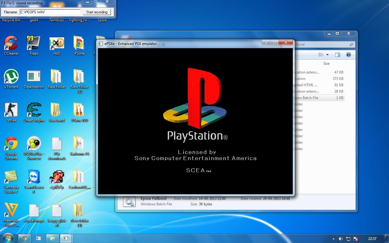giochi per pc da scaricare gratis italiano completi per windows 7