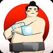 Sumo Roll | 相撲巻