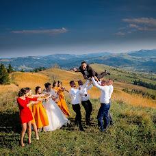 Wedding photographer Sergey Dyadinyuk (doger). Photo of 19.06.2017