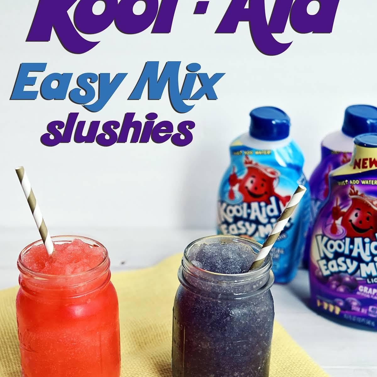 10 Best Drink Kool Aid Recipes