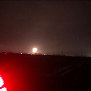 ランドクルーザープラド TRJ150W TXのカスタム事例画像 もょもと150さんの2020年06月01日20:17の投稿