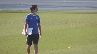 Mario Silva.