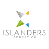 Islanders Education