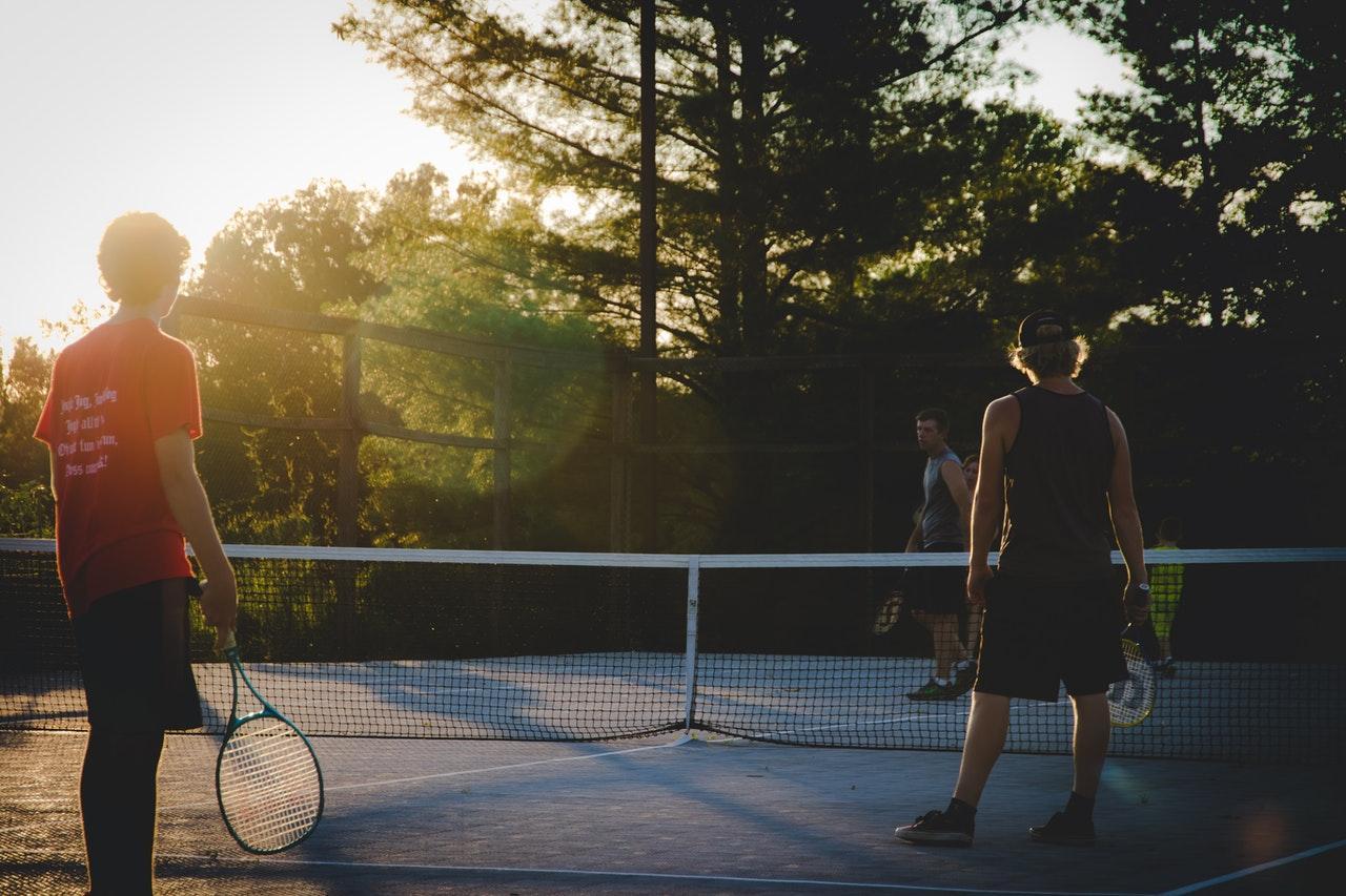 C:UsersWasifAppDataLocalMicrosoftWindowsINetCacheContent.Wordphoto-of-three-men-playing-tennis.jpg