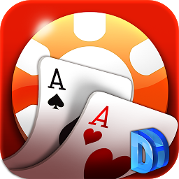 Super Fun OFC Poker by Air Bay Creative Studio android app ranking & stats - 웹