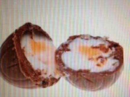 The Credit For Photo Goes To The Author Of This Recipe.